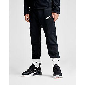 39c44ad2ea7 Nike Pantalon de Survêtement Junior ...