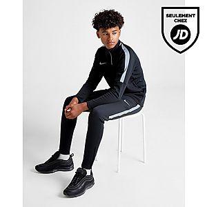 491c11ae244c1 Nike Vêtements Junior (8-15 ans) - Enfant   JD Sports