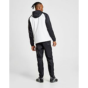 Nike Survêtements Sports De Sport Homme Jd Sports Survêtements ed6d42