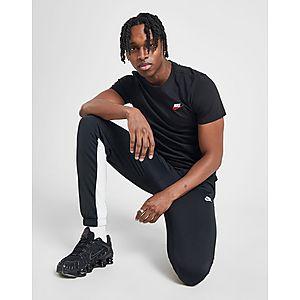 c6b3b90370d3b T-shirt Nike Homme   JD Sports