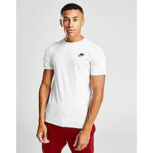 T-shirt Nike Homme   JD Sports 420dad40ce32