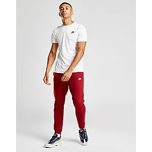 c6b3b90370d3b T-shirt Nike Homme   JD Sports