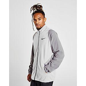 Veste Nike Homme   JD Sports fb493ceff1af