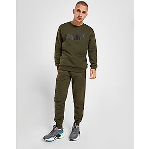 61d44eba7ae Homme - PUMA Pantalons de Survêtement