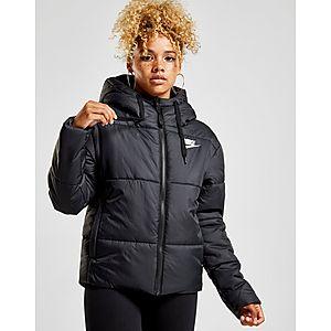 62b0b858de84 Nike Nike Mode Nike Jd Femme Sports Femme Femme Sports Jd Mode qOxwXAwtg