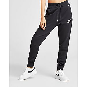 ... Nike Pantalon de survêtement Tech Fleece Femme 3503797824f