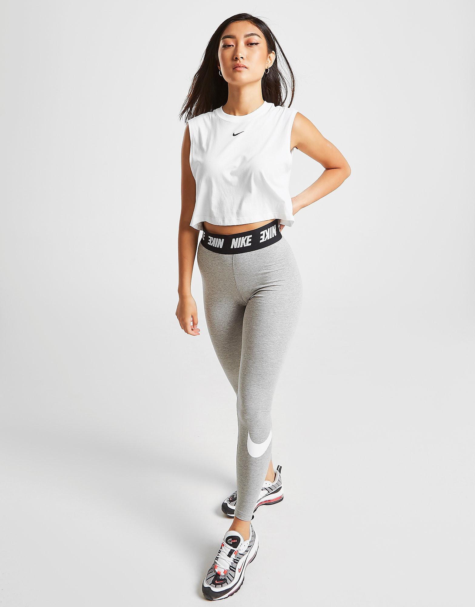 Nike Legging Taille Haute Femme