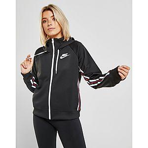 À Sweats Capuche Nike Sports FemmeJd dxtrhsCQ