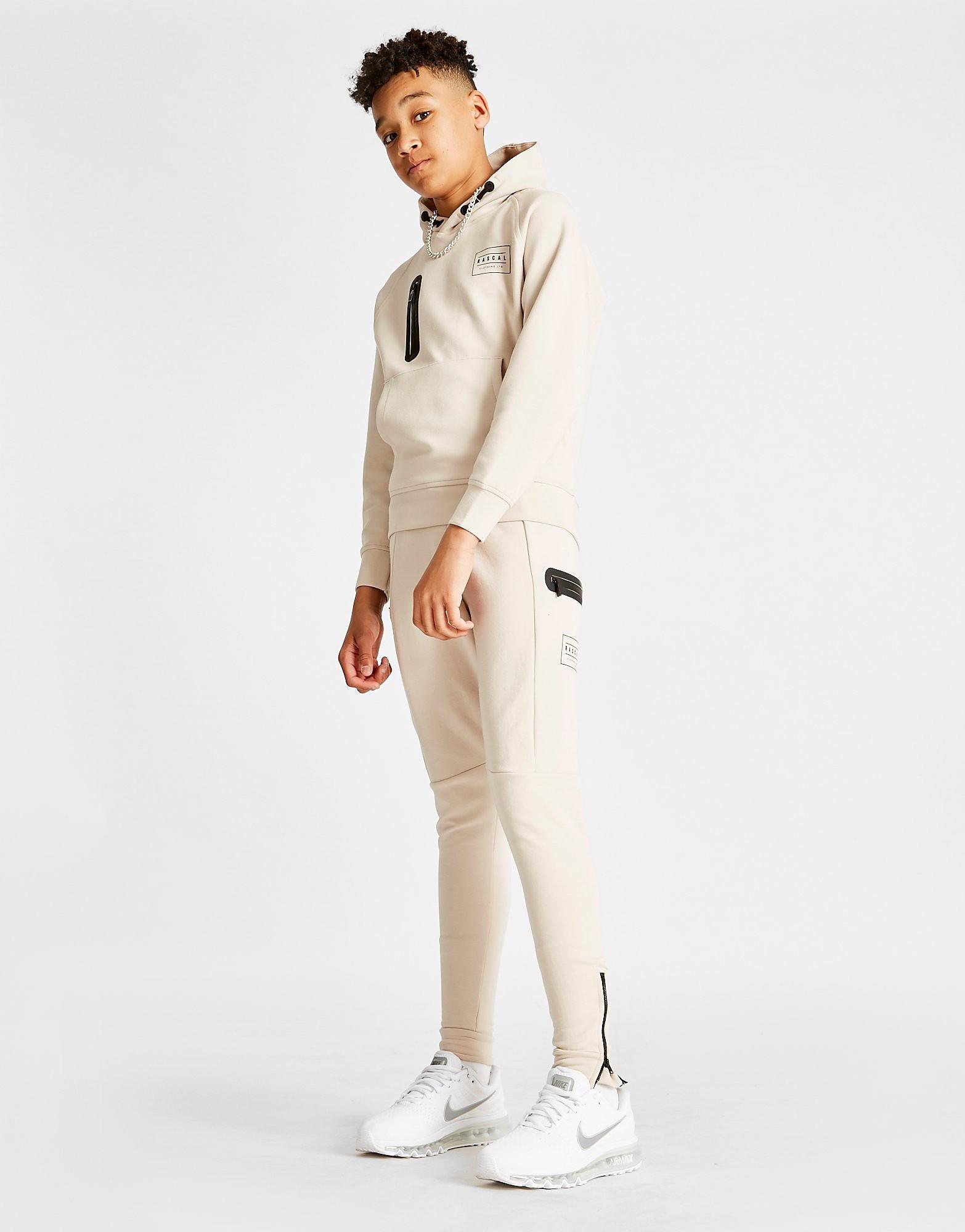 Rascal Pantalon Junior