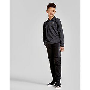 bf3e6828e271 Emporio Armani EA7 Vêtements Junior (8-15 ans) - Enfant   JD Sports