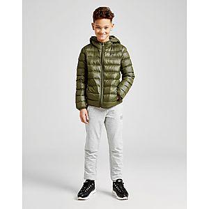 33032a1dbc14 Emporio Armani EA7 Vêtements Junior (8-15 ans) - Enfant   JD Sports
