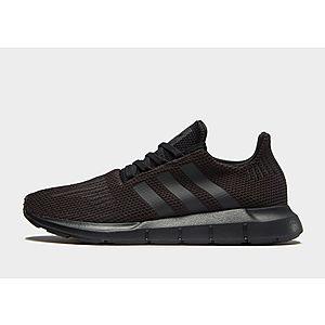 Run Adidas Swift Originals Jd Sports SwY78x