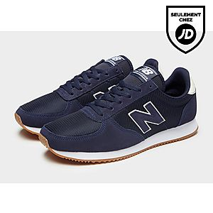 Soldes Jd Balance Chaussures New Sports Homme rPzRrw