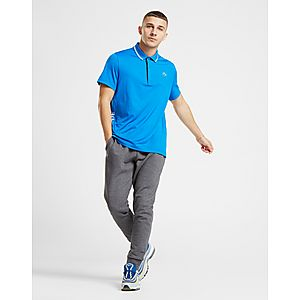 d3ccfd41bf Sports Lacoste Polo Jd Homme Polo Lacoste Homme 81xPqcRzw0