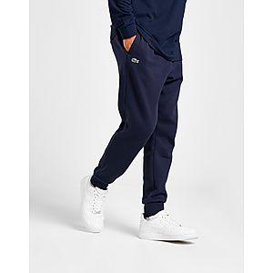 0b0716cb2e9 Lacoste Pantalon de Survêtement Homme Lacoste Pantalon de Survêtement Homme