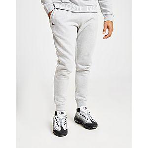 e4d6c5ac4c Lacoste Pantalon de Survêtement Homme Lacoste Pantalon de Survêtement Homme