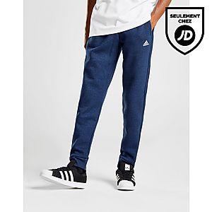 Survêtement Pantalons De Sports Jd Homme Adidas zSwdvEqz