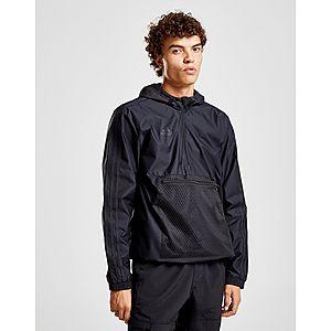 Homme Sports Et Adidas Vestes Blousons Jd xOXqO5tYw