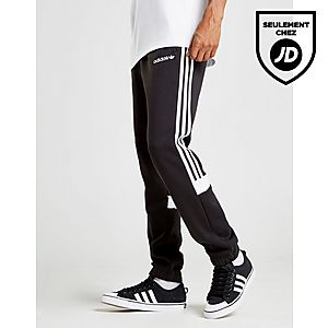 Homme De Originals Jd Sports Survêtement Pantalons Adidas WxwBFHnqp0