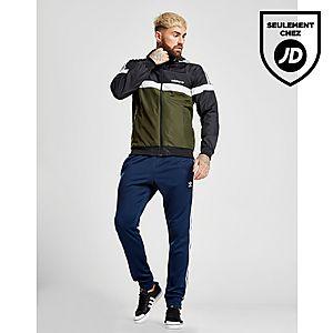 Veste Jd Adidas Jd Veste Sports Homme Veste Homme Adidas Veste Sports Jd  Adidas Sports Homme qZwAxa88 3638bdb8724
