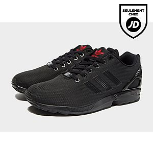 Sports Chaussures Homme Flux Zx Jd Adidas qXv6xwt