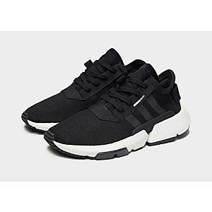 ... adidas Originals POD-S3.1 Junior