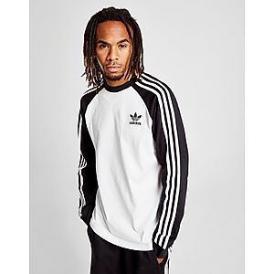 Sports Originals Vêtements Soldes Homme Adidas Jd RxqBnYXn