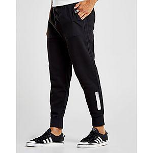 adidas Originals Pantalon de survêtement NMD Homme adidas Originals Pantalon de survêtement NMD Homme
