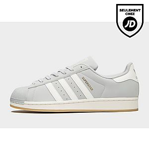 adidas Originals Superstar Homme ...