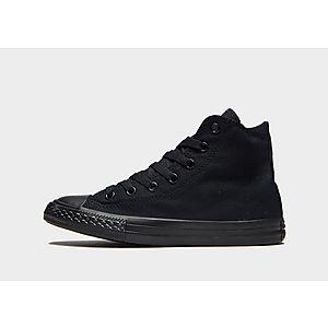 Converse Enfant   Sportwear   JD Sports a33e683f6380