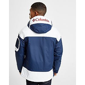Columbia Sports Vestes Blousons Homme Jd Et rxrq6wU