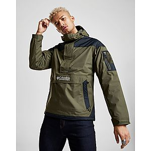 Columbia Homme Jd Columbia Jd Vêtements Homme Sports Vêtements wvtg6t