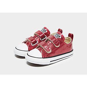 Sports Sportwear Converse Enfant Sportwear Sportwear Jd Converse Converse Jd Jd Sports Enfant Enfant Enfant Converse Sports qzO7E7nxHw