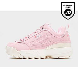 Jd Promos Femme Chaussure Chaussure Promos Femme Femme Promos Sports Chaussure Sports Promos Jd Sports Jd At7nx4wq1