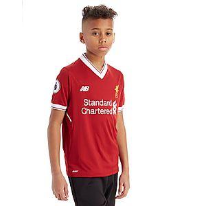 survetement Liverpool soldes