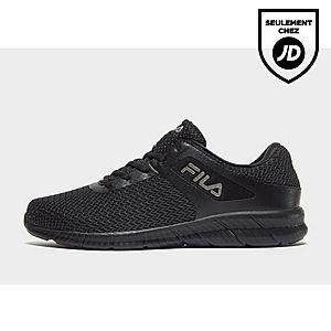 Fila Chaussure Chaussure Sports Homme Fila Jd 64E1w4Sx