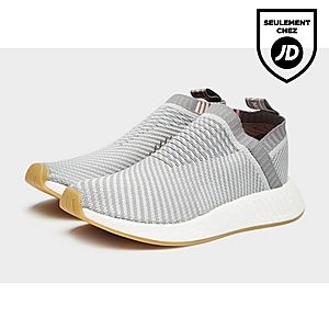 Adidas Nmd Soldes Originals Sports Jd Y1dc0qw