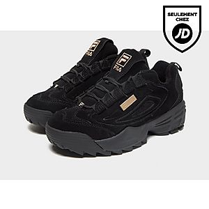 sold worldwide new photos huge selection of Fila Femme Jd Sports Femme Femme Fila Basket Fila Sports ...
