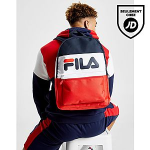 Homme Sports mode Jd mode Jd Homme Fila Sports Fila mode Fila Homme npaxXRX