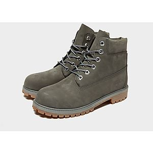 3ae206cfe29294 ... Timberland Bottines 6-Inch Premium Junior