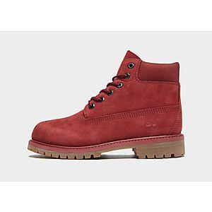 4e7e1ba8995dc Timberland 6 Inch Premium Boot Enfant ...