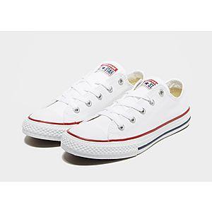 Jd Sports Enfant Enfant Chaussures Sports Jd Chaussures q6C67H
