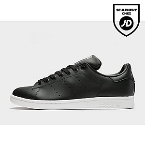503b5288e57 adidas Originals Stan Smith Homme ...