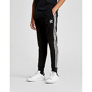 adidas Originals Vêtements Junior (8-15 ans) - Enfant   JD Sports 5f9ee66619a