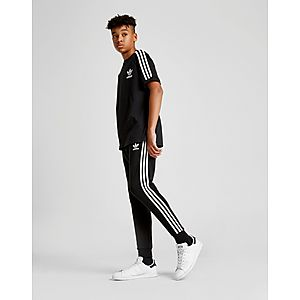 adidas Originals Pantalon de survêtement Fleece Junior adidas Originals  Pantalon de survêtement Fleece Junior 893c14be213