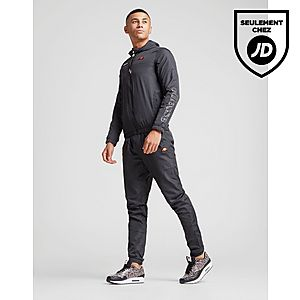 huge selection of f0654 d4f18 Ellesse Survêtement de Sport Homme ...