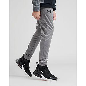 new concept bb7d7 7e399 Under Armour Pantalon de Survêtement Junior ...