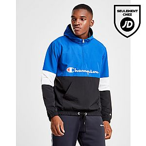 Homme Sports Jd Vêtements Jd Champion Vêtements Homme Sports Champion Champion HqRdRw0E