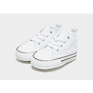 Bébé Bébé Enfant tailles Chaussures Converse 27 Sports Jd 16