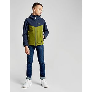 Et Manteau Jd Sports Blouson Veste Junior pp0wqER